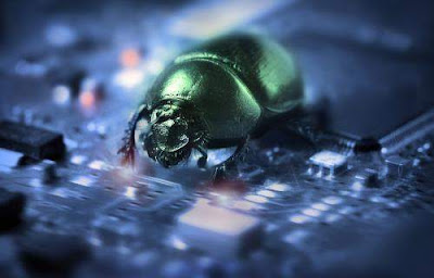 Descubren agujero de seguridad en el kernel Linux