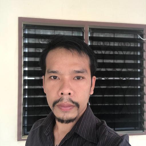 Kobkul Maliwan