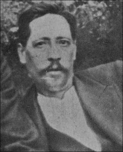 Hristo Delchev