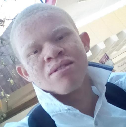 Botang Mogoba