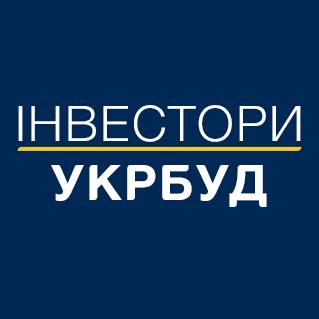 Investors UkrBud