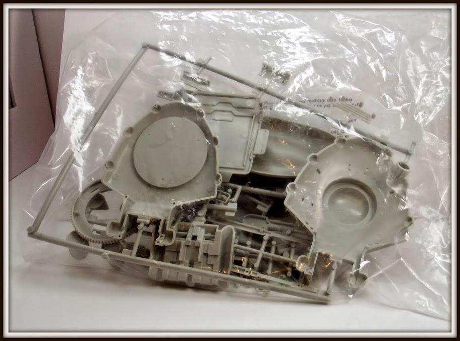 DSCF9368.JPG