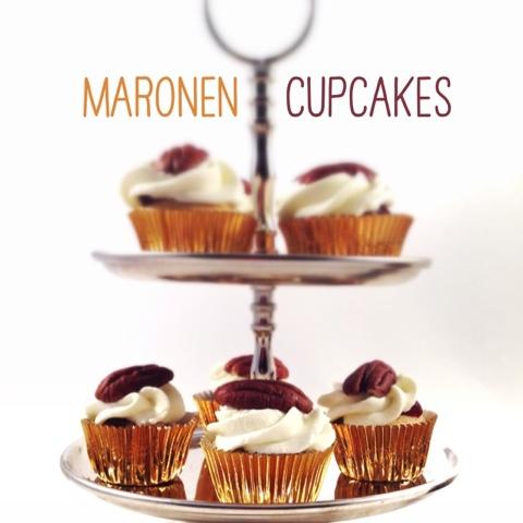 lalasophie marroni cupcakes und kuchen. Black Bedroom Furniture Sets. Home Design Ideas