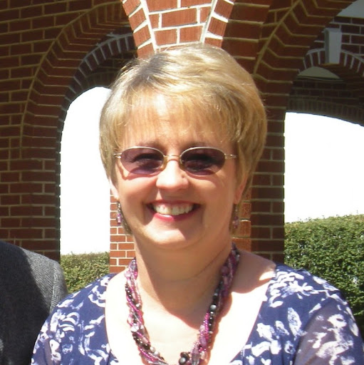 Jackie Ragland