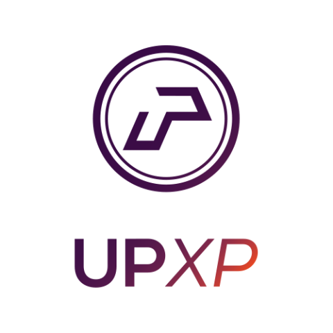 Richard Szewczyk