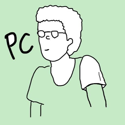 ウォーリー's icon