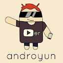 AndrOyuN