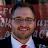 Matt Waters avatar image