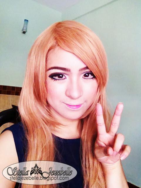 how to anime eyes, anime, cosplay, makeup, cartoons, big eyes, otaku, hentai, bishounen, manga, drawing, live action anime, rurouni kenshin, samurai x, blonde, asian, model, blogger, makeup artist, false eyelashes, beauty, japan, tokyo, manga, cambodia, khmer, filipina, cute girl, power of makeup, before and after makeup, no makeup,