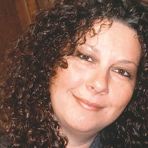 Tammy Wright