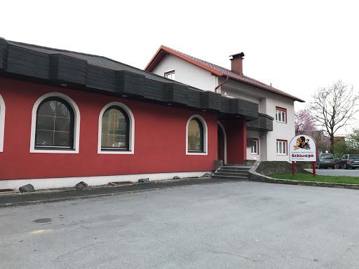 Tanzbar Schiwago, Unterberg 46, 8143 Dobl, Österreich, Discothek, state Steiermark