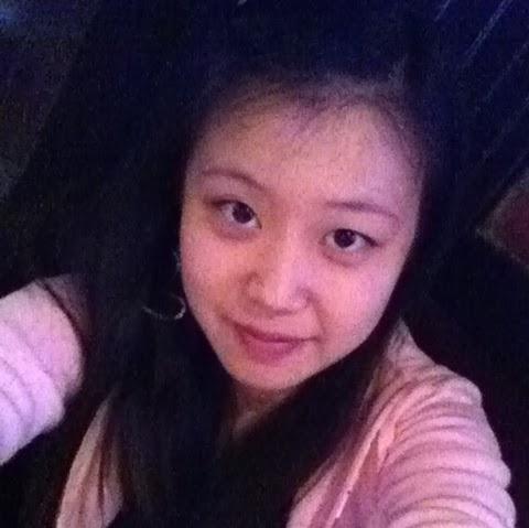 Lei Li Photo 30