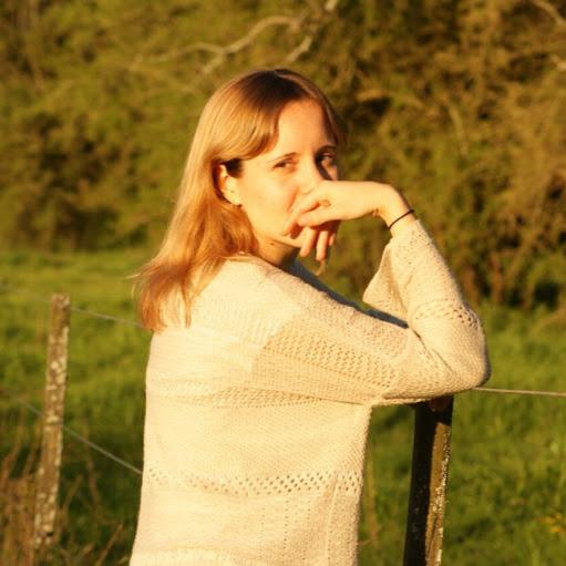 Michelle Rohde