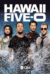 Hawaii Five-0 - Biệt Đội Hawaii