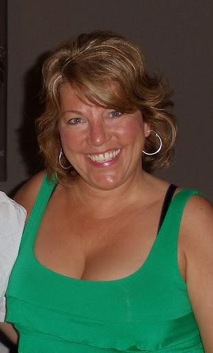Angela Rochester