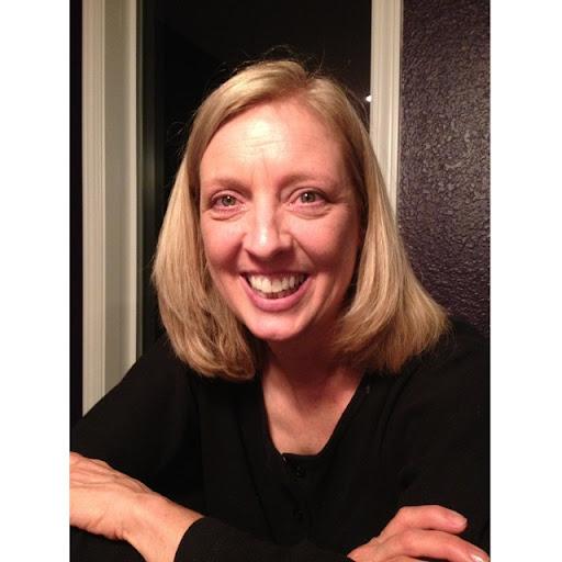 Janet Wyman Photo 10