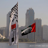 F1 H2O GRAND PRIX OF SHARJAH 2013