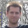 Aaron Hammon