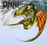 Omni - Omni