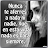 Rosangela Resendiz avatar image