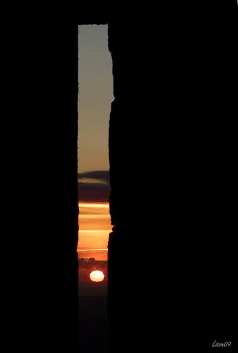 Un avant goût du solstice 2011 dans Actualité locale Solstice1490298