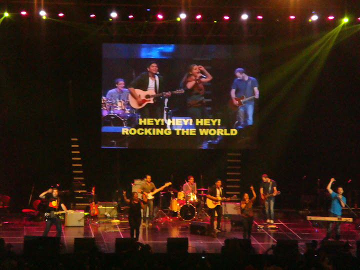 emmanuel worship in the philippines