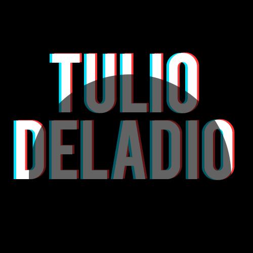 tuliodeladio