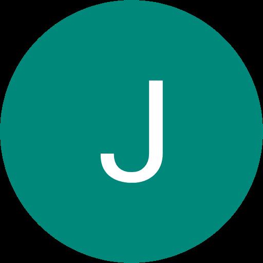 Justin Birkhofer