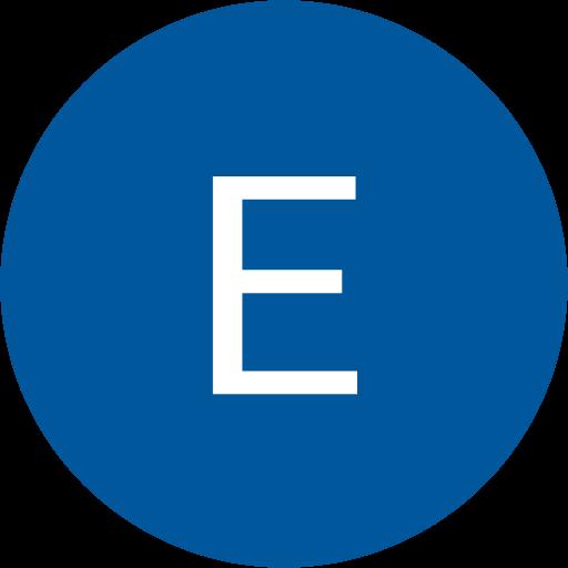 Edith Jara