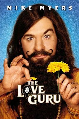 The Love Guru (2008) BluRay 720p HD Watch Online, Download Full Movie For Free
