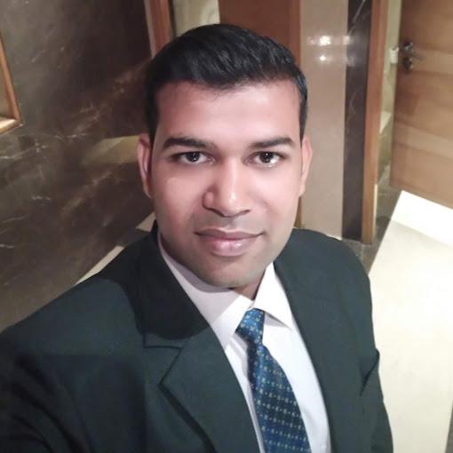Pawan Chand's image