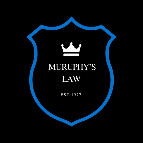 Howard Murphy