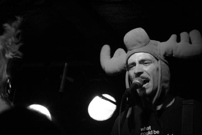 Zvērā 2011