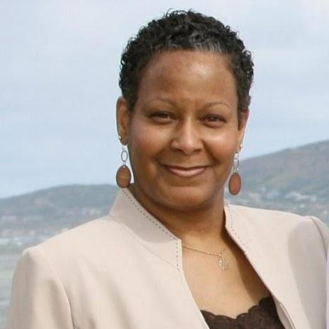 Susie Bradford