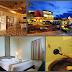 Hotel Di Jogja Dekat Malioboro