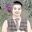 Wenxing X