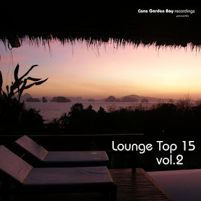 9f5805 Download   Lounge Top 15 Vol.2 (2011)