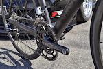 Lightweight Urgestalt Shimano Dura Ace 9070 Di2 Complete Bike at twohubs.com