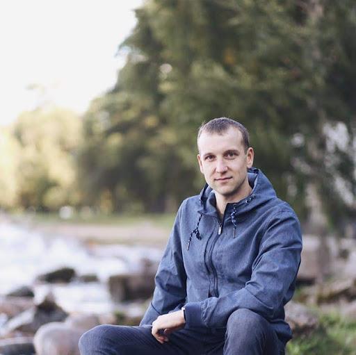 Андрей Степанов picture