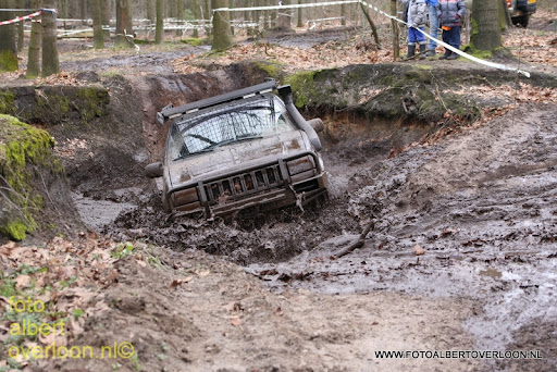 Jeep Academy OVERLOON 09-02-2014 (97).JPG