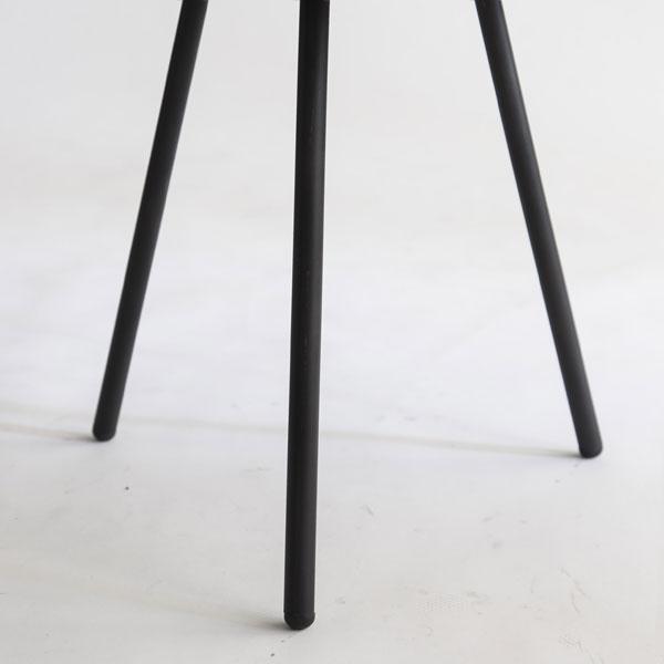 モッツサイドテーブル プールアニックオンラインショップ