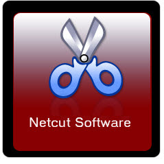 تحميل برنامج نت كت 2013 مجانا Download NetCut Free