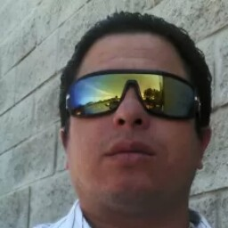 Juan Estrada Photo 25