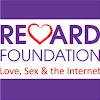 Reward Foundation