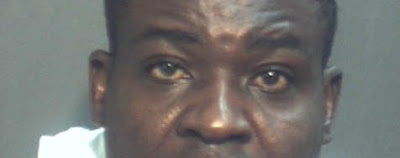 Florida: Voodoo murderer gets no bond at hearing