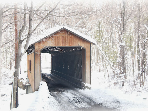 The Old Covered Bridge [800x600].jpg
