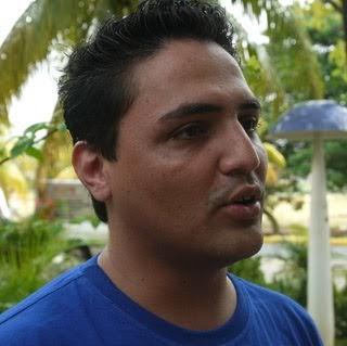 Carlos Calles