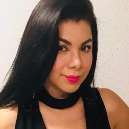 Cynthia Rico