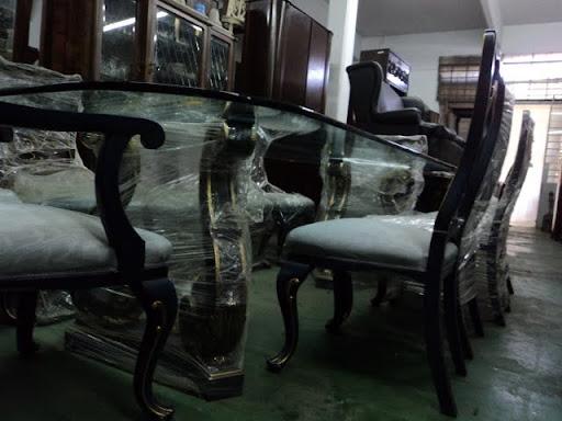 MIL ANUNCIOS.COM - muebles usados. Venta de muebles de