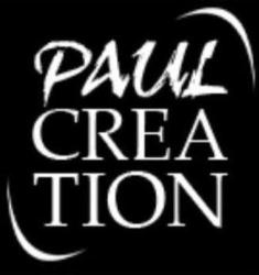 paul creation